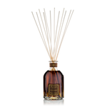 Dr. Vranjes Oud Nobile Reed Diffuser with Refill in a Gift Box