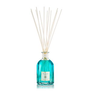 Acqua Reed Diffuser Glass Bottle 500ml /16.9 fl.oz.