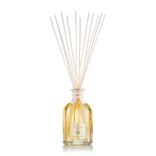 Load image into Gallery viewer, Dr. Vranjes Ambra Reed Diffuser Glass Bottle 250ml