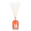 Dr. Vranjes Fuoco Reed Diffuser Glass Bottle 250ml