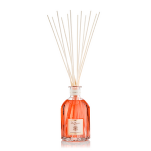 Fuoco Reed Diffuser Glass Bottle 250ml / 8.5 fl.oz.