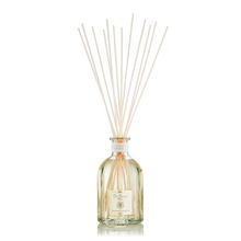 Load image into Gallery viewer, Dr Vranjes Magnolia Orchidea Reed Diffuser Glass Bottle 250ml