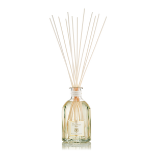 Magnolia Orchidea Reed Diffuser Glass Bottle 250ml / 8.5 fl.oz.
