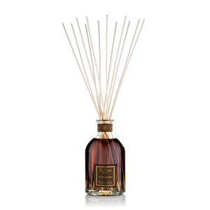 Oud Nobile Reed Diffuser Glass Bottle 500ml /16.9 fl.oz.