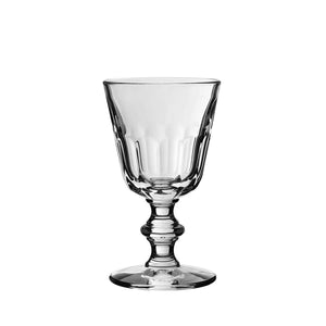 Perigord Wine Glass Set of 6