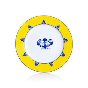 Vista Alegre Castelo Branco Four Piece Place Setting