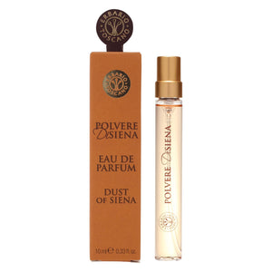 Dust of Siena Eau de Parfum Purse Size 10ml