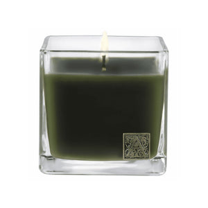 Smell of The Tree Cube Candle