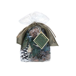 Smell of The Tree Potpourri Decorative Fragrance Standard Bag