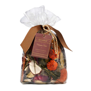 Cinnamon Cider Potpourri Decorative Fragrance Large Bag
