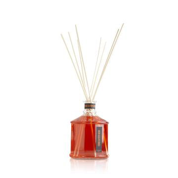 Black Pepper Reed Diffuser 100ml