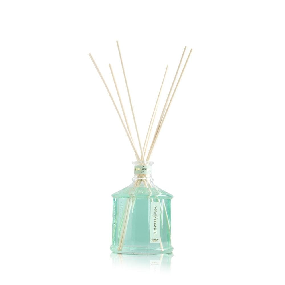 Tuscan Spring Reed Diffuser (100ml, 250ml, 1L)