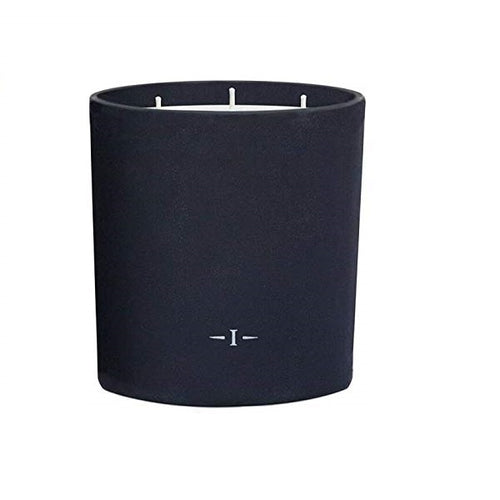 Grand Cascade 3 Wick Scented Candle