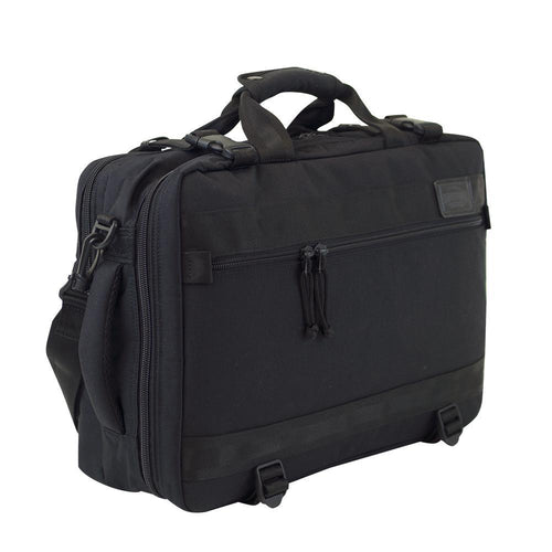 Harvest Label 3-Way Traveller Pack - Midnight