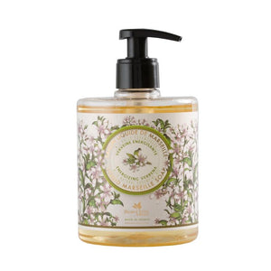Verbena Liquid Marseille Soap 16.9 floz.