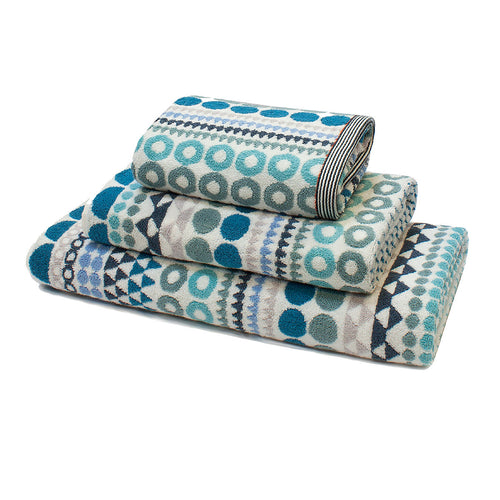 Bilbao Towels 100% Cotton