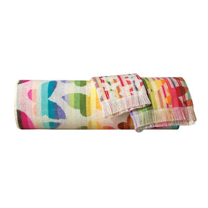 Missoni Josephine Butterfly Towel 156