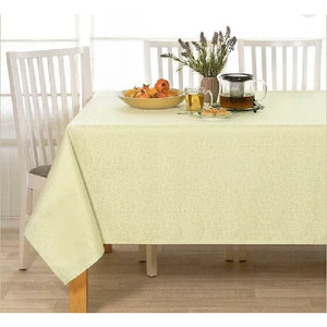 Tablecloth 118