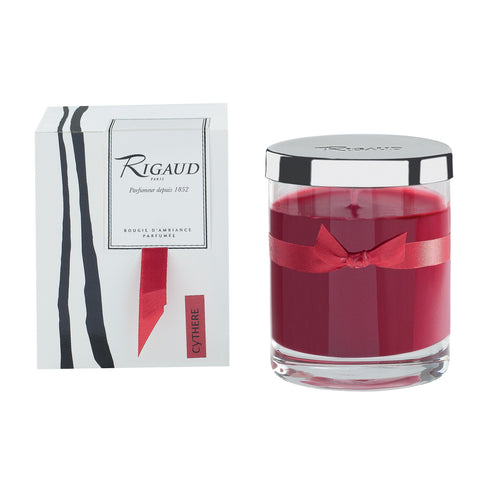 Cythere Medium Scented Candle 170gm