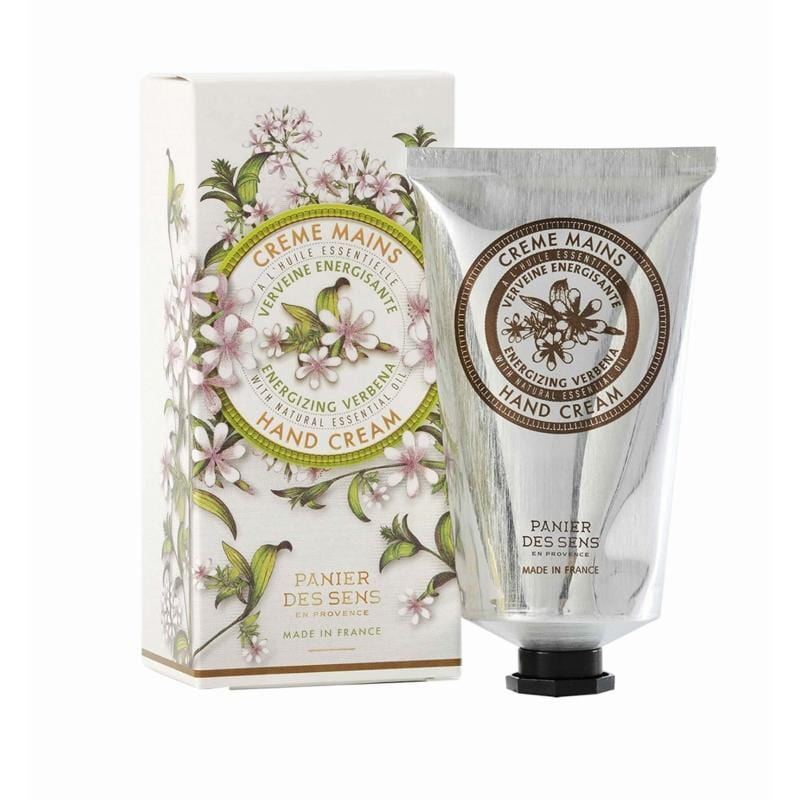 Verbena Hand Cream 75 ml