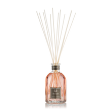 Load image into Gallery viewer, Dr. Vranjes Bellini Reed Diffuser Glass Bottle 500ml