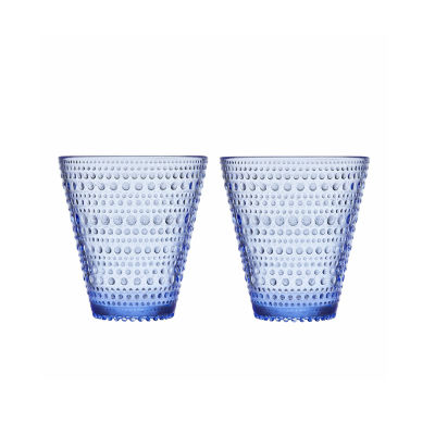 Kastehelmi Aqua Tumbler (Set of 2)