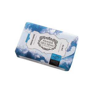 Sea Mist Shea Butter Soaps x 2 Bars (7oz. each)