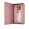 Tocca Travel Fragrance Spray 20mL - Cleopatra
