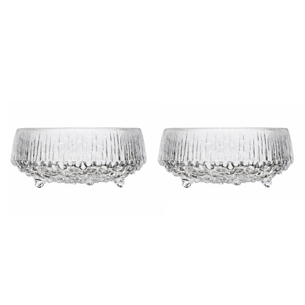 Ultima Thule Dessert Bowl (Set of 2)