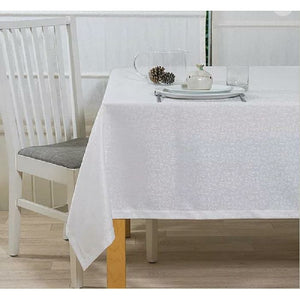 Tablecloth 98
