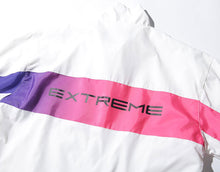 Load image into Gallery viewer, Extreme Rainbow Windbreaker Jacket [2 Colours]