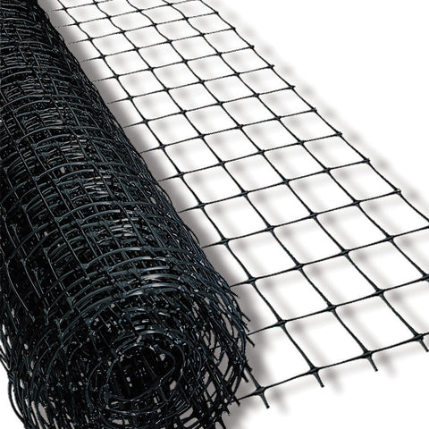 Free Standing Fencing / Netting (7.5ft) 2.3m Height