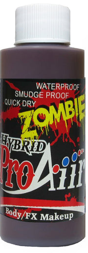 ProAiir Hybrid Zombie SFX Colors - Pro Sizes