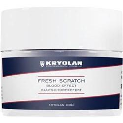 Fresh Scratch Scab Blood Effect-Kryolan-extrememakeupfx