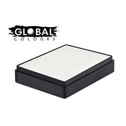 Global Colours 50 & 100 Gram Cakes-Global-extrememakeupfx