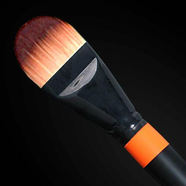 Mark Reid Signature Brushes-Mehron-extrememakeupfx