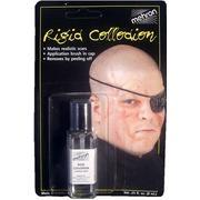 Mehron Rigid Collodion/Scarring Liquid-Mehron-extrememakeupfx