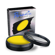 Mehron-Paradise-Face-Body-Paint-yellow