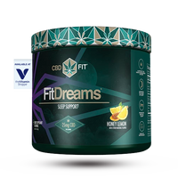 Fit Dreams™
