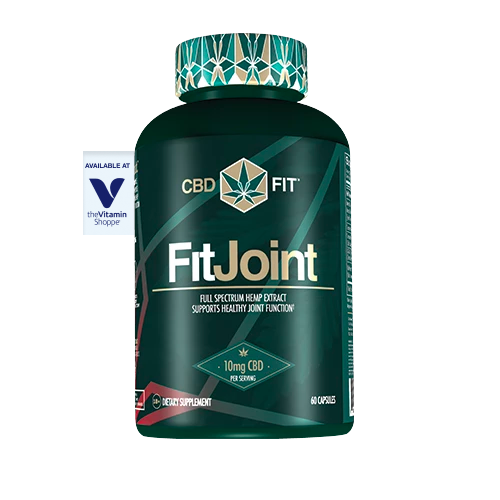 Fit Joint™