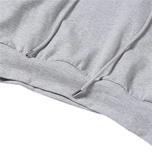 Load image into Gallery viewer, Cropped Sweatshirt and Sweatpants