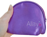 Allay® Menstrual Pain Therapy