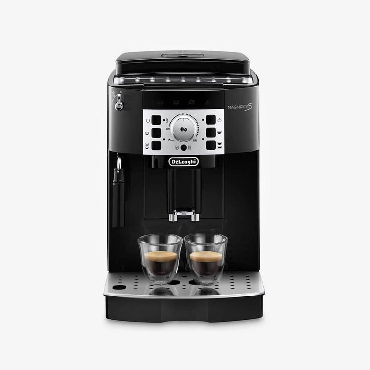 Coffee Lover Gifts 20: De'Longhi Bean to Cup Coffee Machine