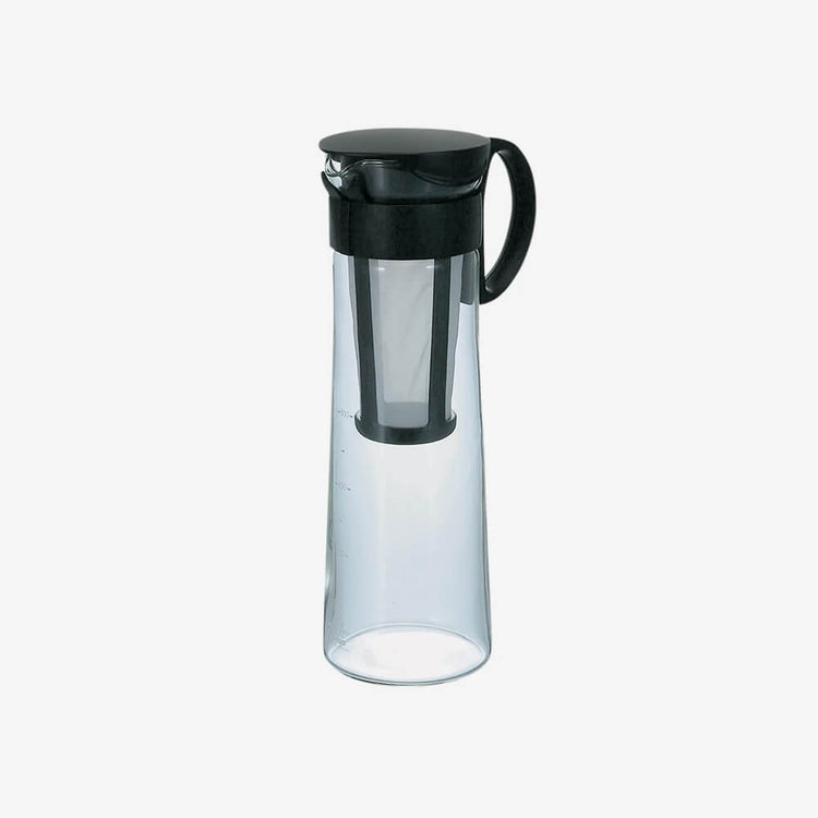 Coffee Lover Gifts 05: Hario Cold Brew Coffee Pot