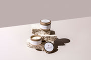 Juniper & Silver Birch Travel Candle