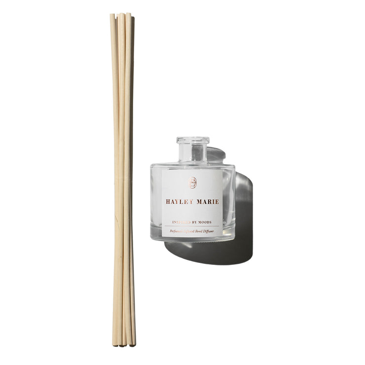 Juniper & Silver Birch Reed Diffuser
