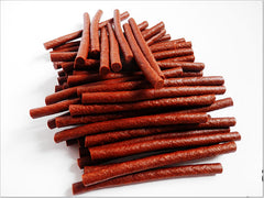 A136 Chewy beef sticks