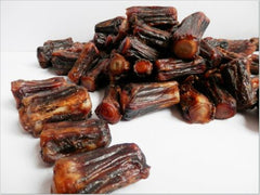 Dried Beef Tails