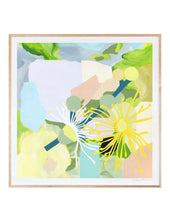 Load image into Gallery viewer, Grey Carrol Myrtle - Print - Mandi at Home