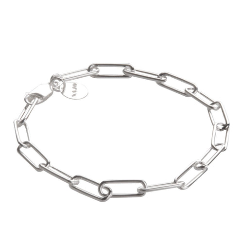 NAJO - Vista Chain Bracelet - Mandi at Home